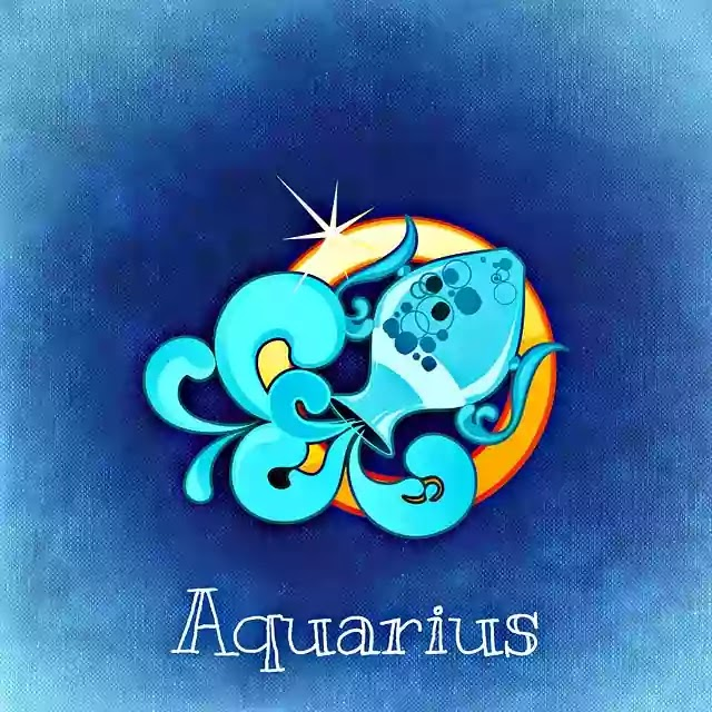 Aquarius Love Relationship Compatibility Best Match with others as per Astrological Zodiac Sign
