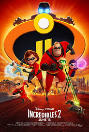 Incredibles 2 full movie free download in hindi