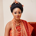 Queen Ewuare placed the curse after sharing a chat she had with the fraudster