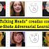 """Talking Heads"" Creadas Con Few-Shots Adversarial Learning"