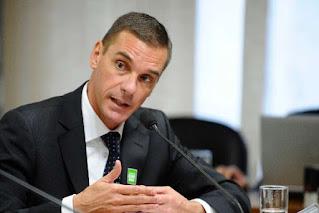 André Brandão será o novo presidente do Banco do Brasil