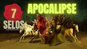 Qual o significado dos sete selos do Apocalipse?