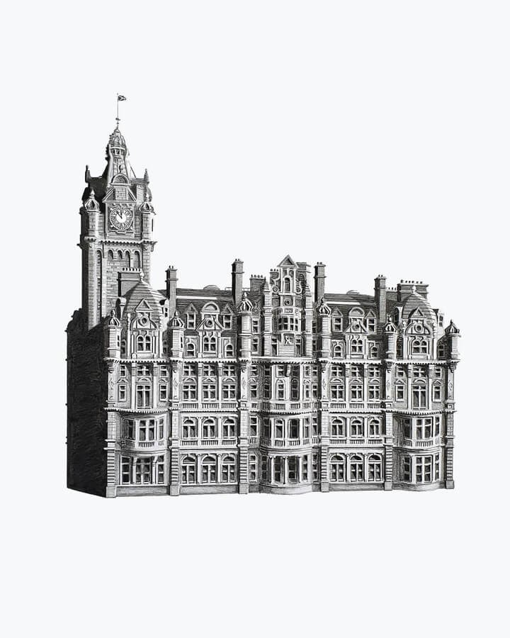 12-The-Balmoral-Hotel-Edinburgh-Chris-Henton-www-designstack-co