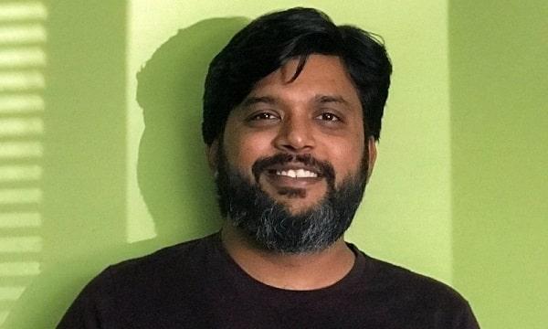 Afghanistan: Award-winning Indian Photographer Killed