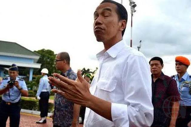 Jabatan Presiden Diusulkan jadi Tiga Periode