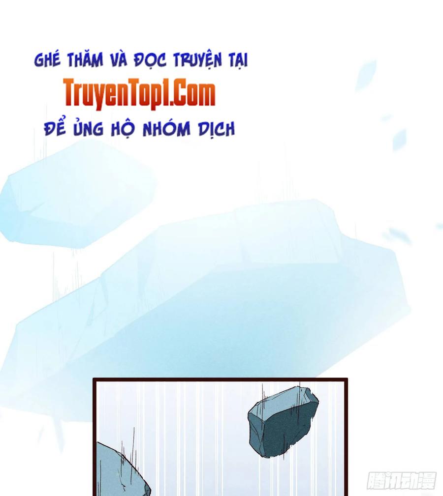 Linh Tôn Chi Tử chap 57 - Trang 1