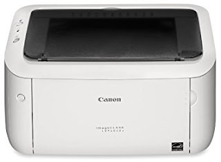 Canon imageCLASS LBP6030w Driver - Software Download for Windows 10, Mac and LInux