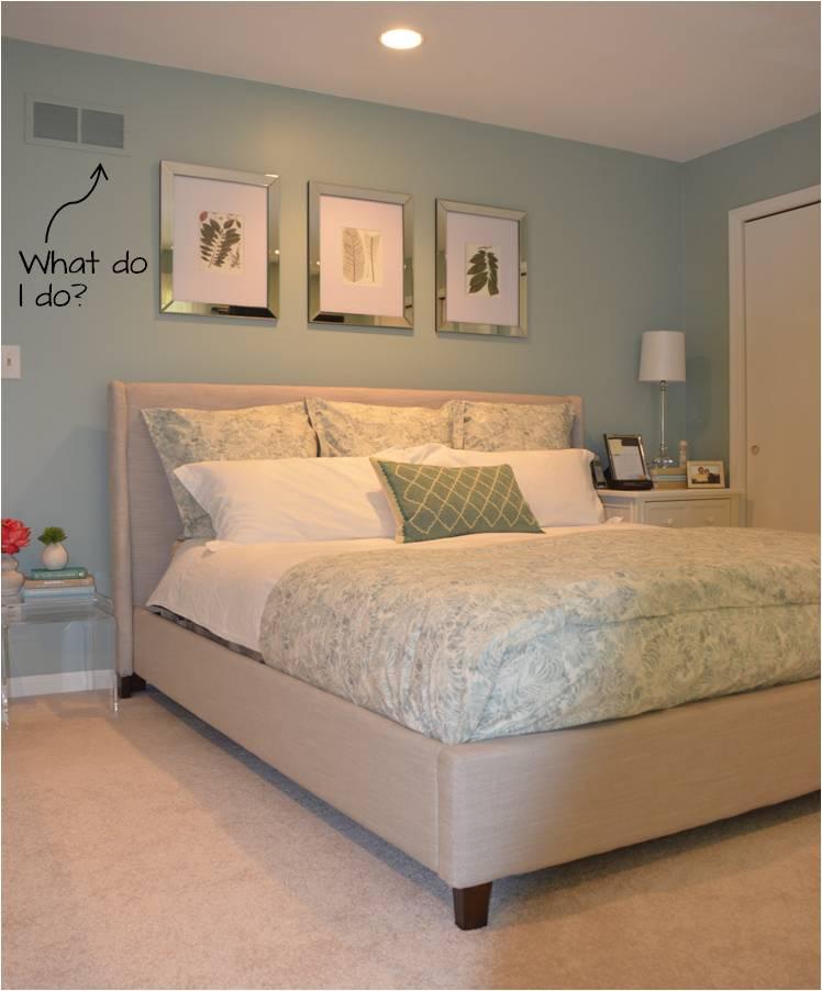 Spa Bedroom Decor: {Jessica Stout Design}: Glamour Meets Spa Retreat Master
