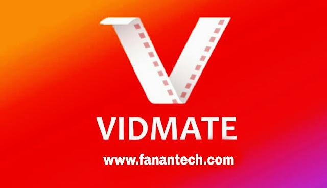 تحميل برنامج فيد ميت الاصلي 2020 Vidmate اخر اصدار للاندرويد APK