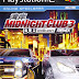 Midnight Club 3 - DUB Edition Remix PS2 ISO