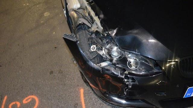 Két gyalogost gázolt el Cegléden a felturbózott BMW-vel: esély sem volt megállítani a gépszörnyet