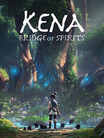 تحميل لعبة المغامرة Kena Bridge of Spirits للكمبيوتر برابط مباشر