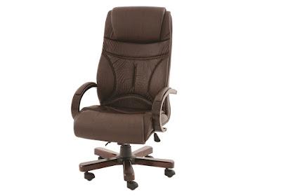 ofis koltuğu,makam koltuğu,ahşap makam koltuğu,yönetici koltuğu,