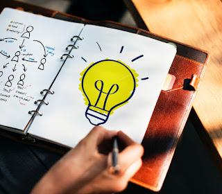 4 Cara Asyik Cara Mempopulerkan Blog