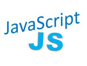 JavaScript (JS)