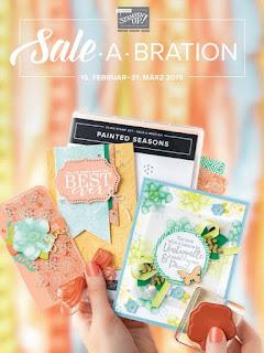 SAB, Sale-a-Bration Teil 2
