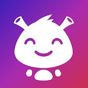 Aplikasi Friendly FB dan IG Yang Super Cepat Dengan Fitur Premium