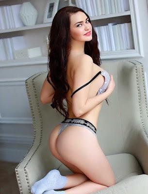 VIP Female Most Attractive Independent Escort