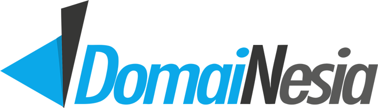 Image result for domainesia