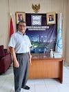 Purnomo Narmiadi.SH.MH :   DR.Farid Elhakamy, mumpuni pimpin APINDO kota Bekasi