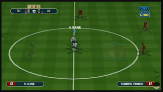 Download PES Chelito V6 Textures + Savedata by Arya Adhitya