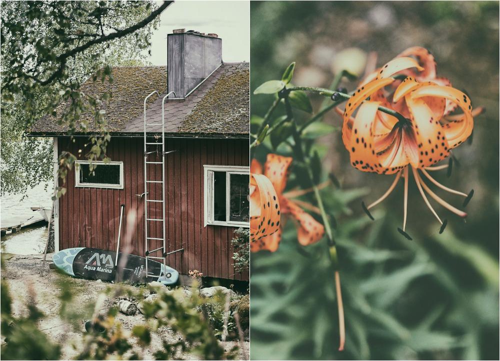 stillography, stillmoments, summer cottage, mökki, saari, suomalainen, luonto, scandinavian, nordic, slow living, Visualaddict, valokuvaaja, Frida Steiner,