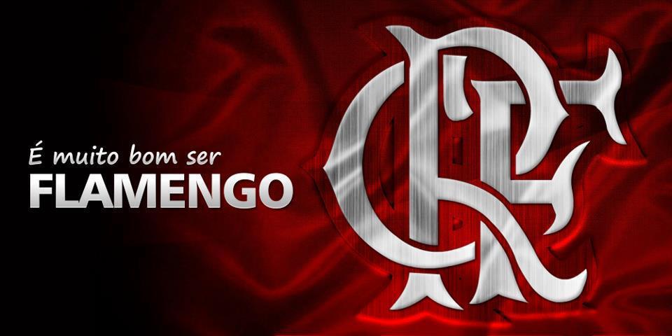 Papéis de parede do Flamengo para celular