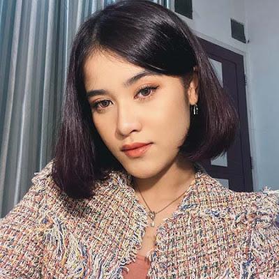 Ashira Zamita Cantik