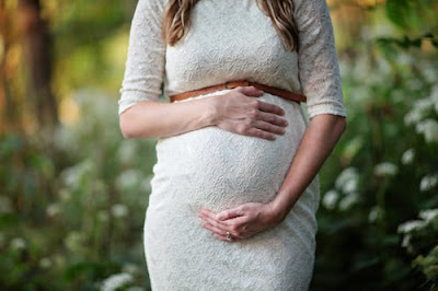 http://www.shramsamadhan.com/p/maternity-benefits-current-law-analysis.html