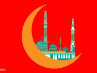 Selamat Hari Raya Idhul Fitri 1440 H
