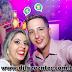 Nossa Festa: Noivado de Rafaela e Murilo