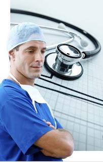 perito medico