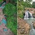 Wisata Tapian Puti : Pemandian Alam Indah dan Unik yang Wajib Traveller Kunjungi
