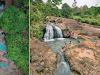 Wisata Tapian Puti: Pemandian Alam Indah dan Unik yang Wajib Traveller Kunjungi