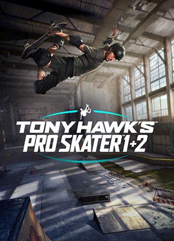 تحميل لعبة Tony Hawks Pro Skater 1 Plus 2 ، تحميل لعبة Tony Hawks Pro Skater 1 Plus 2 للكمبيوتر ، تنزيل Tony Hawks Pro Skater 1 Plus 2 ، تحميل لعبة Tony Hawks Pro Skater 1 Plus 2 برابط مباشر