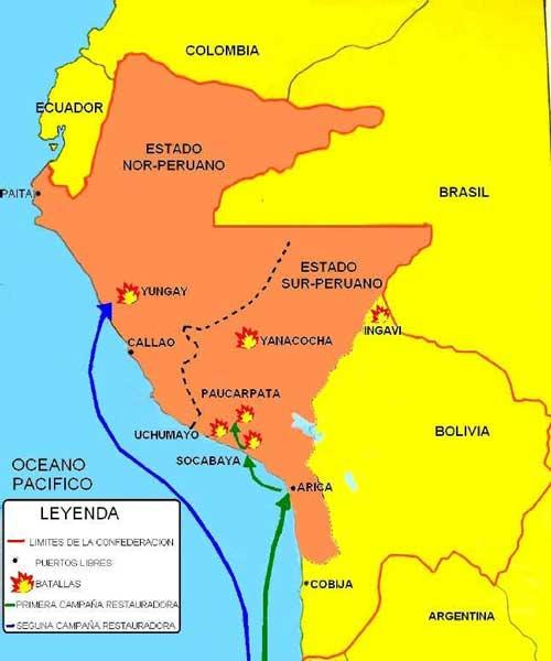 Tratado de Paucarpata