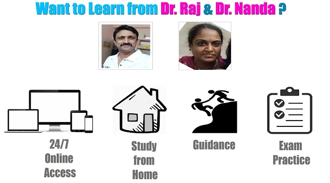 CSIR ONLINE Coaching @ helpBIOTECH Academy in Life Sciences | Study from Home