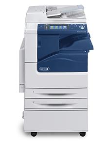 Télécharger Xerox WorkCentre 7220/7225 Pilote et Logiciels Imprimante Gratuit Pour Windows 10, Windows 8, Windows 7 et Mac