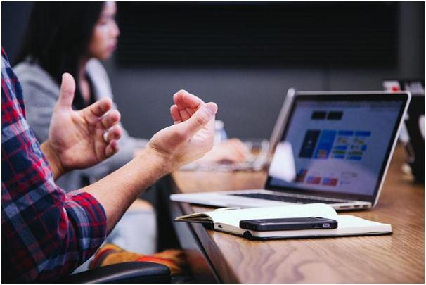 3 Tahapan Penting Dalam Manajemen Kinerja Karyawan