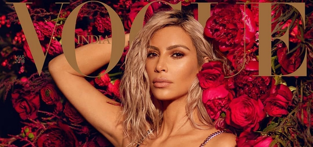 https://beauty-mags.blogspot.com/2018/03/kim-kardashian-vogue-india-march-2018.html