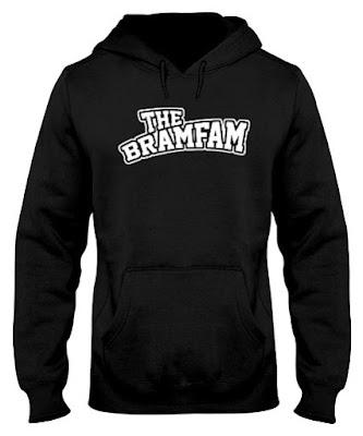 bramfam merch hoodie, bramfam merch store, bramfam merch website,