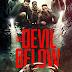 Película: The Devil Below (Shookum Hills) ▶Horror Hazard◀