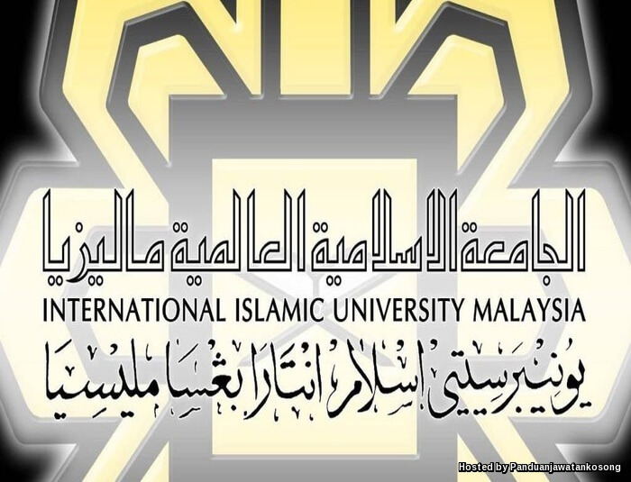 Iklan Jawatan Kosong International Islamic University Malaysia (IIUM) (24 Disember 2017)