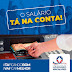 LUÍS EDUARDO MAGALHÃES: OZIEL OLIVEIRA MANTÉM COMPROMISSO E MAIS UMA VEZ PAGA ANTECIPADO OS SALÁRIOS DOS SERVIDORES
