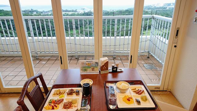沖縄 本部グリーンパークホテル