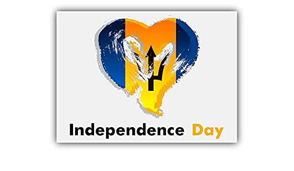barbados%2Bindependence%2Bday%2B%2B%2B%25281%2529