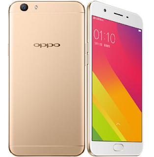 Harga Oppo A59 terbaru