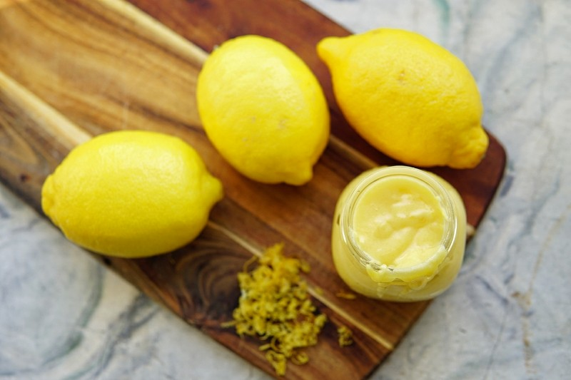 kotitekoinen-lemon-curd