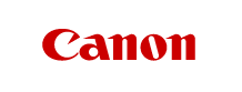 Canon PCL6 Printer Driver V21.85 for Windows