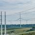 Start bouw nieuwe 380 kV hoogspanningsverbinding Borssele-Rilland